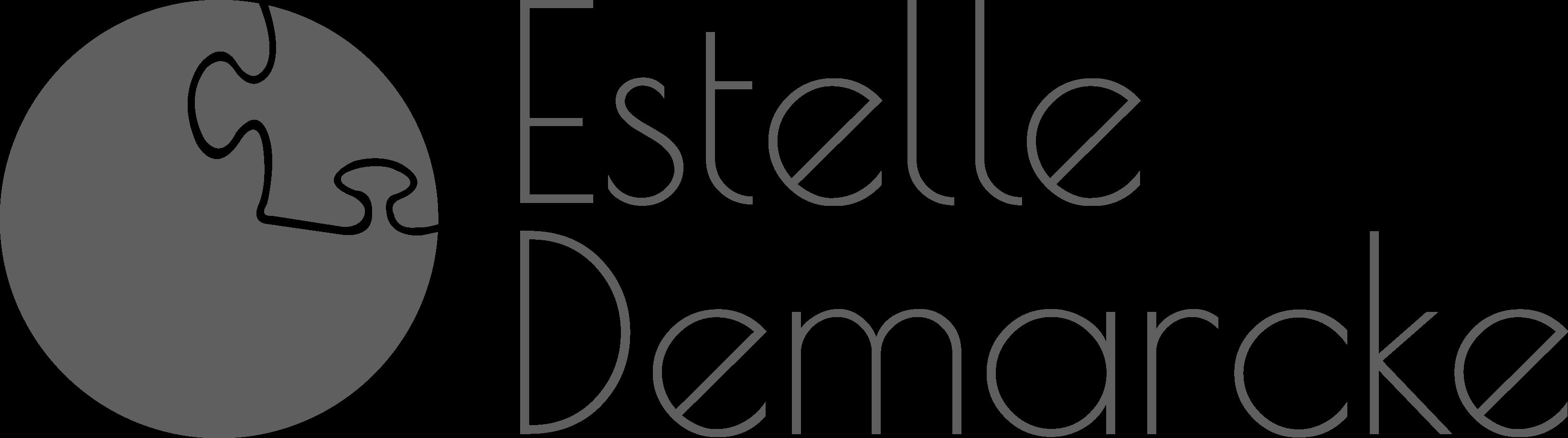 Estelle Demarcke - conseil en stratégie mécénat et partenariats